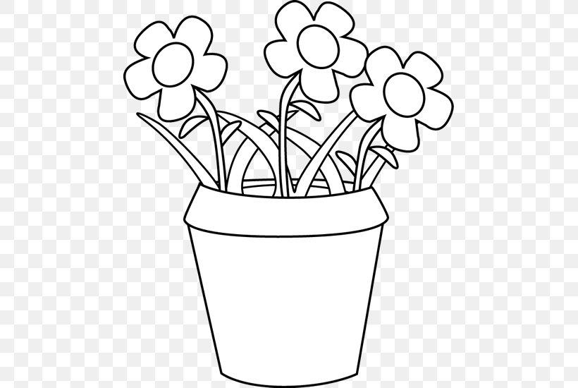 Flowerpot Houseplant Clip Art, PNG, 469x550px, Flowerpot.