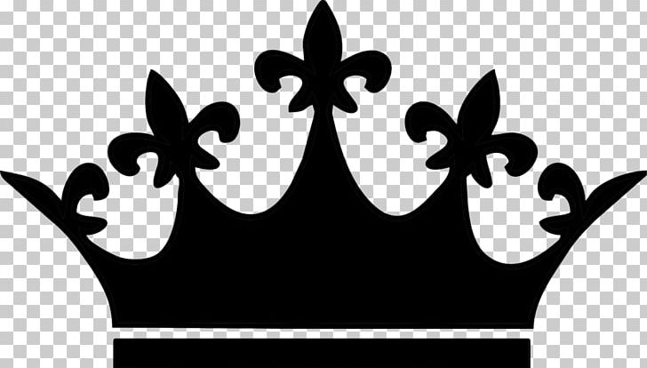Tiara Crown Princess PNG, Clipart, Black And White, Crown, Jewelry.