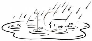 Rain Puddle Clip Art (62+).