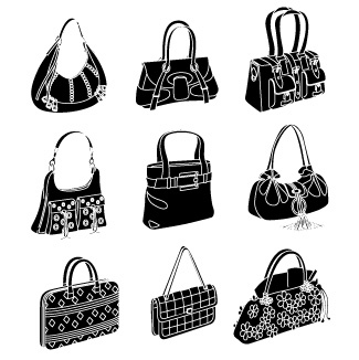 Free Handbag Cliparts, Download Free Clip Art, Free Clip Art on.
