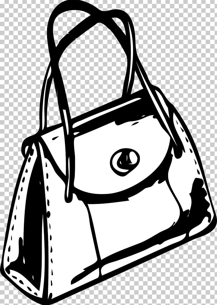 Chanel Handbag PNG, Clipart, Accessories, Artwork, Bag, Black, Black.