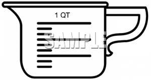 Free Quart Cliparts, Download Free Clip Art, Free Clip Art.