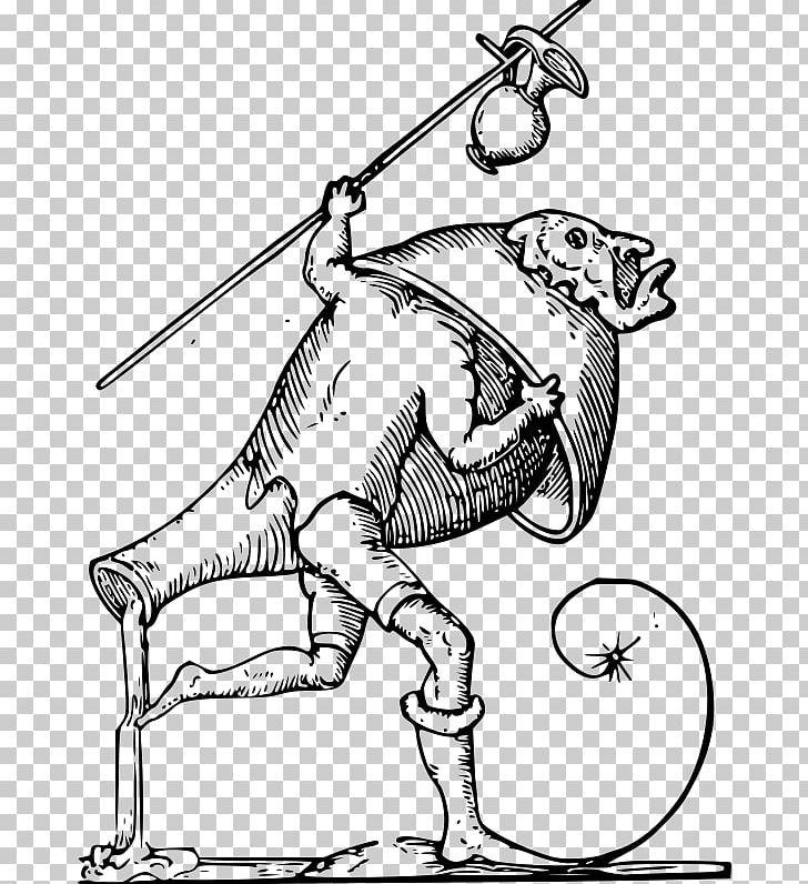 Le Quart Livre Gargantua And Pantagruel Panurge PNG, Clipart.