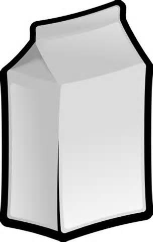 Quart Black And White Clipart.