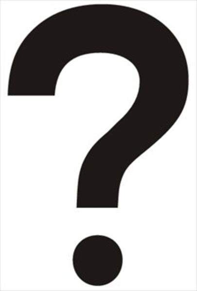 Free Question Mark Vector, Download Free Clip Art, Free Clip Art on.