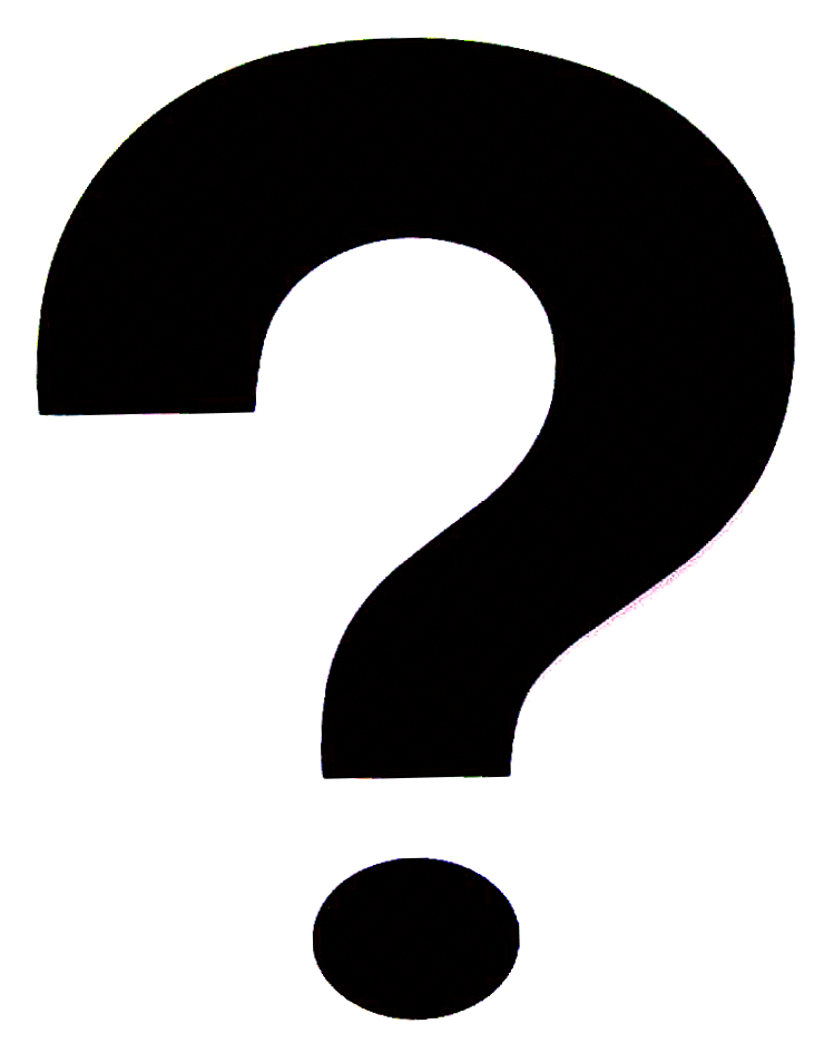 File:Question mark (black on white).png.