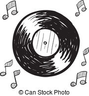 Record Clipart and Stock Illustrations. 50,519 Record vector EPS.