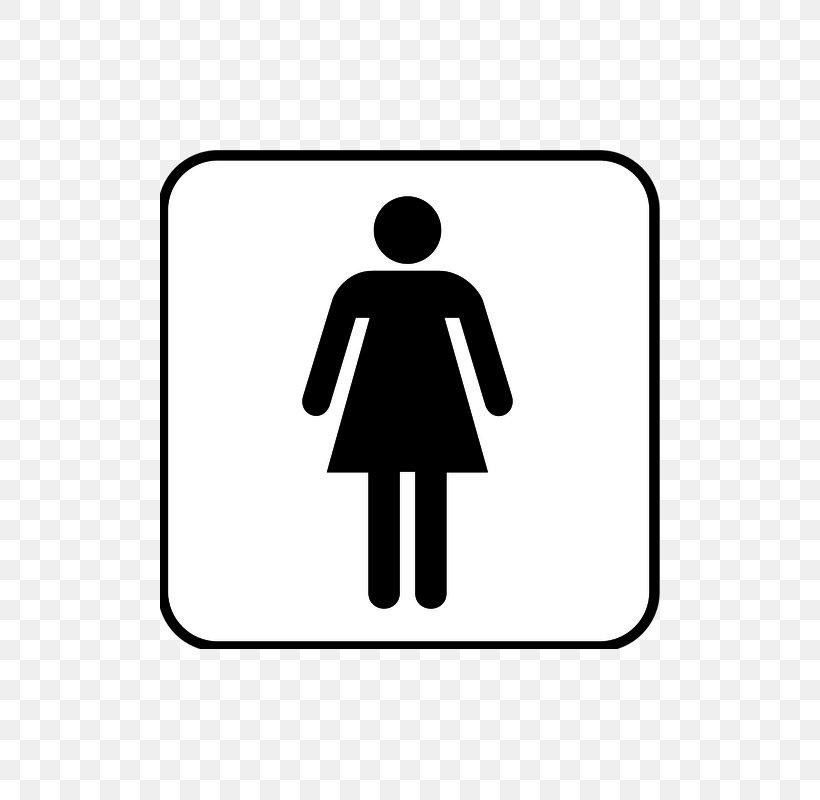Ladies Rest Room Public Toilet Bathroom Clip Art, PNG.