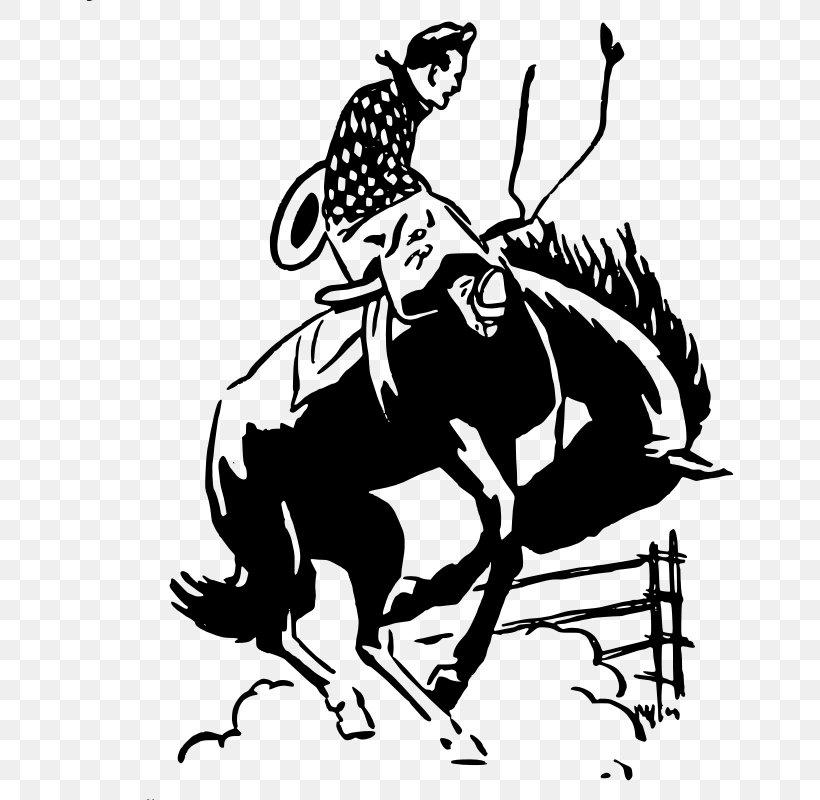 Rodeo Cowboy Bull Riding Clip Art, PNG, 648x800px, Rodeo.