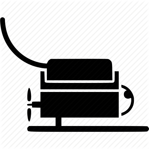 Black and white rov clipart Transparent pictures on F.