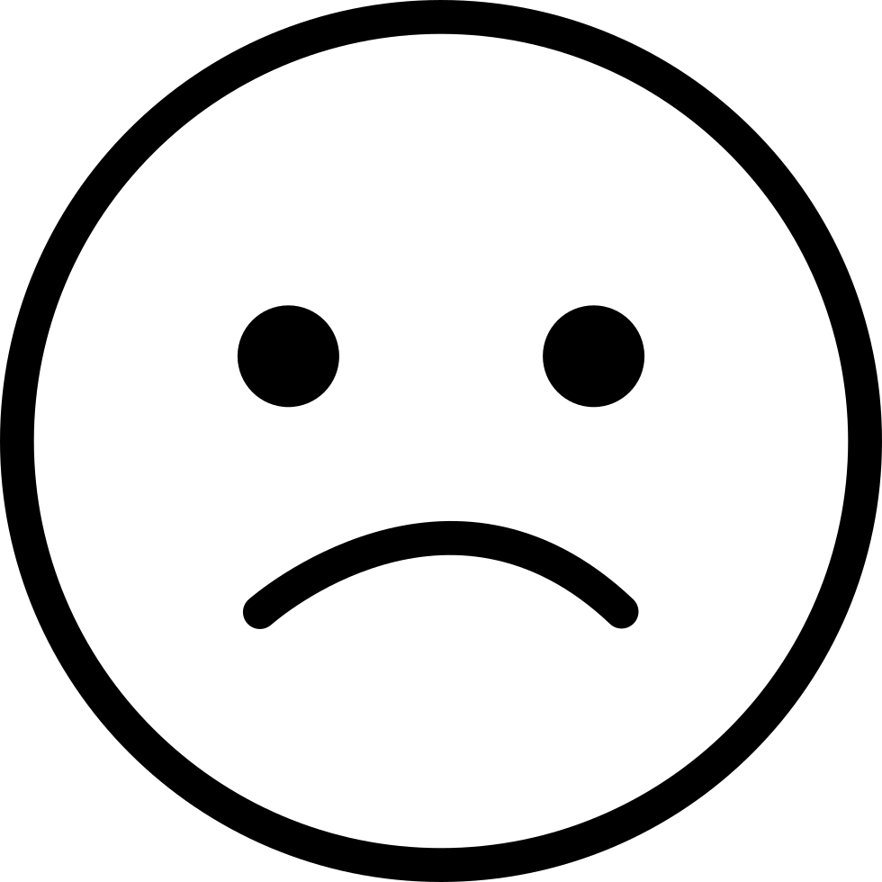 Smiley Computer Icons Emoticon Black and white Clip art.