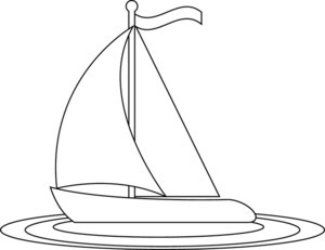 Boat black and white boat clipart black and white clipart.