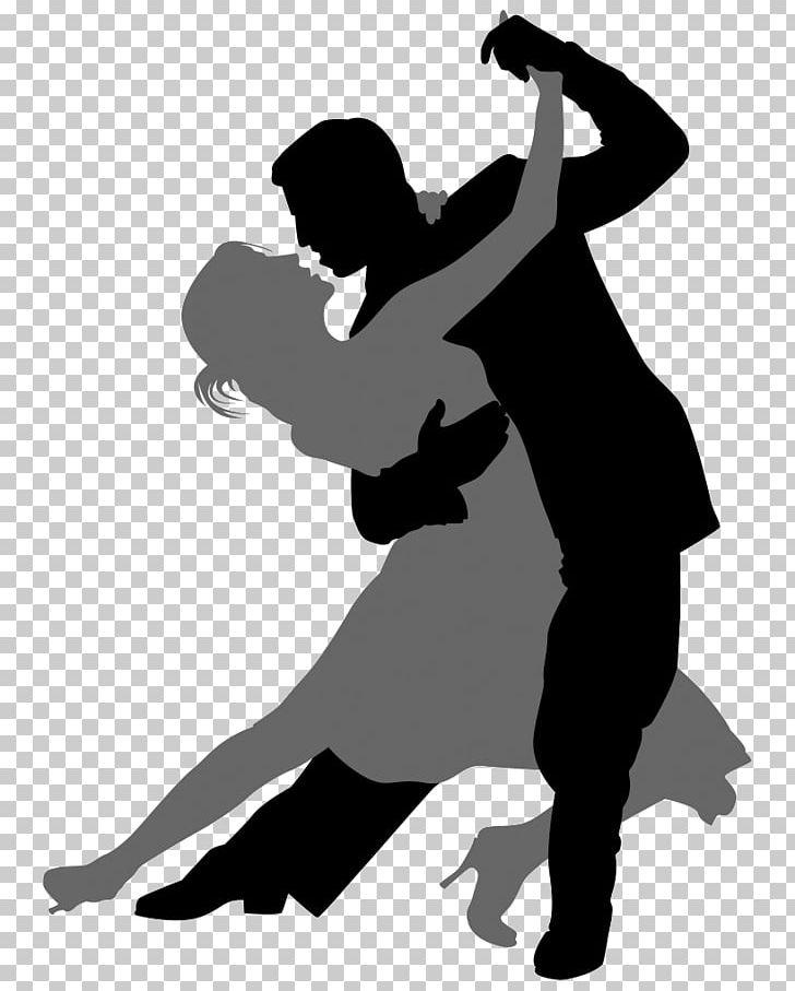 Ballroom Dance Bolero Drawing Salsa Music PNG, Clipart.