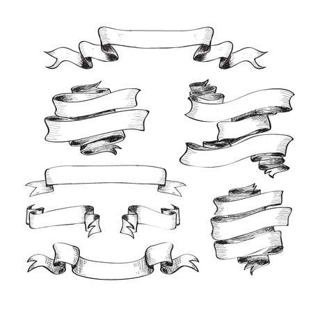 78,846 Scroll Border Stock Illustrations, Cliparts And Royalty Free.