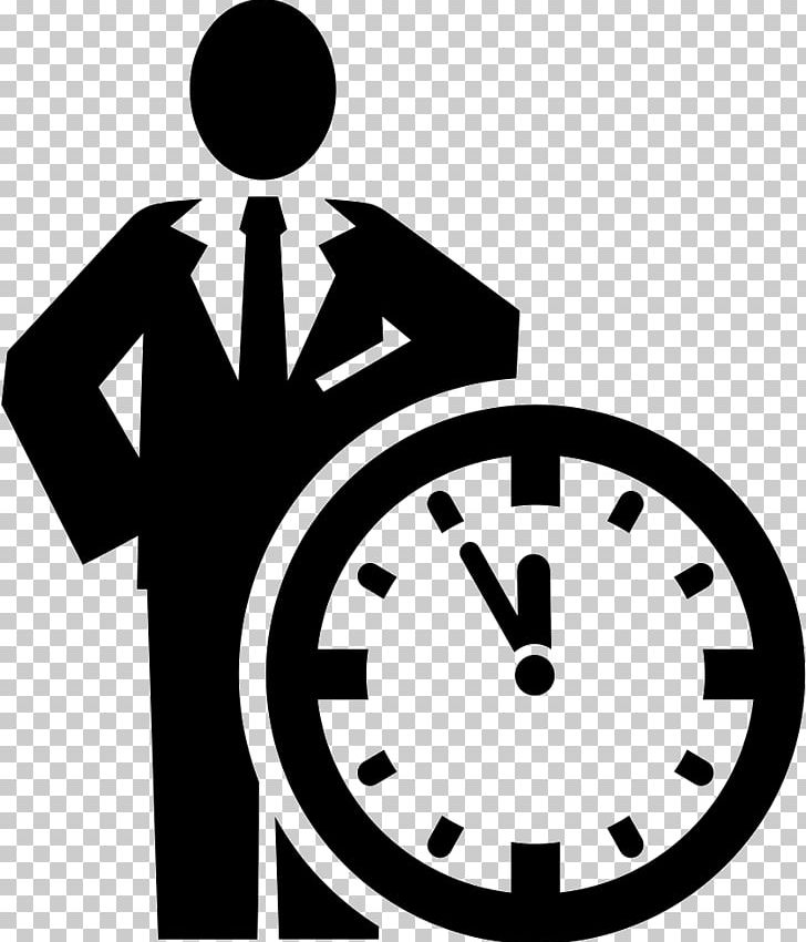 Computer Icons Business Time Management Service PNG, Clipart.
