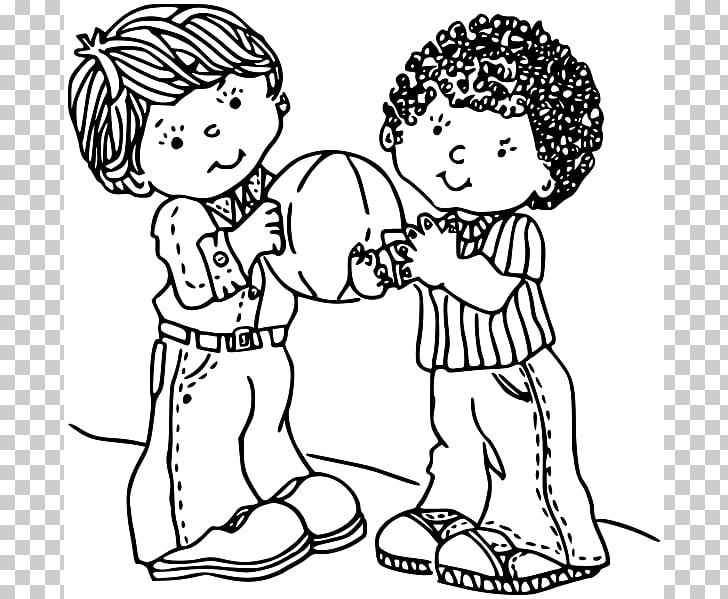 3,529 black Couple PNG cliparts for free download.