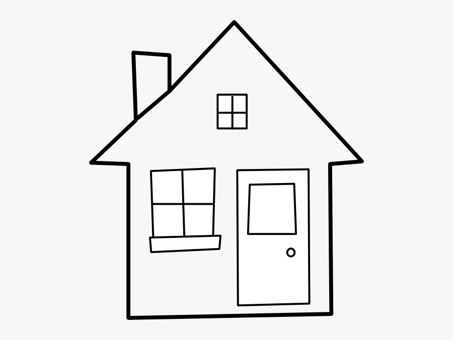 House Window Clipart Free Images.