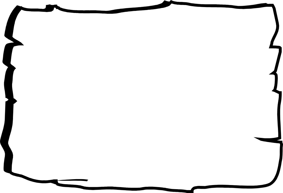 Free Blank White Sign Png, Download Free Clip Art, Free Clip.