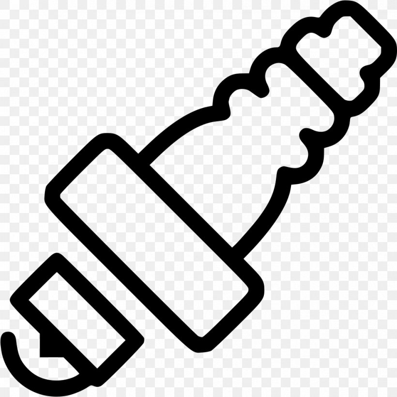 AC Power Plugs And Sockets Spark Plug Clip Art, PNG.