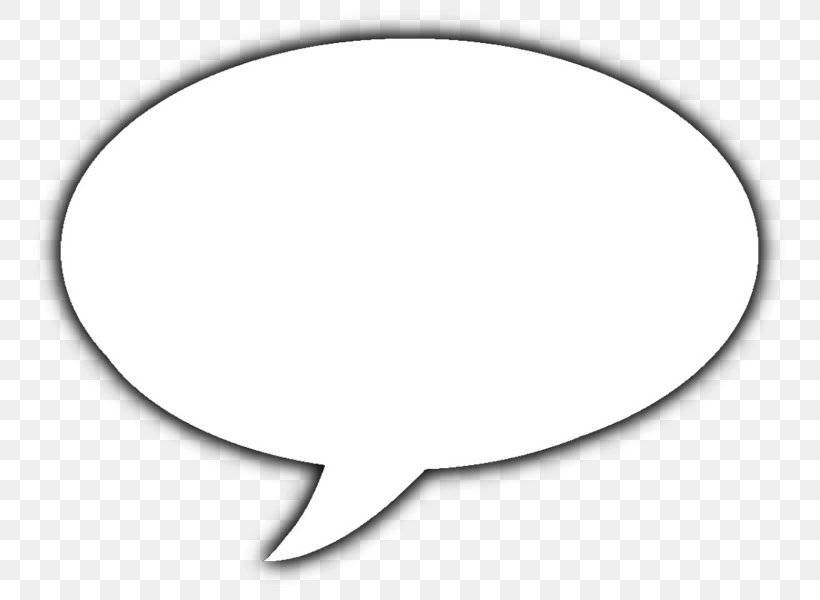 Speech Balloon Clip Art, PNG, 775x600px, Speech Balloon.