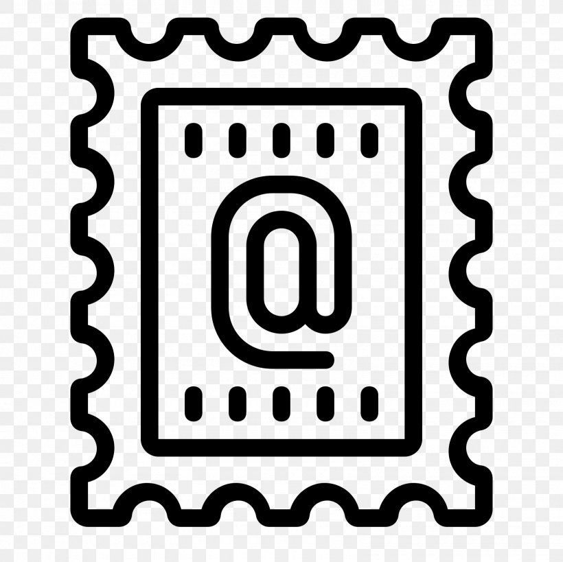 Postage Stamps Mail Clip Art, PNG, 1600x1600px, Postage.