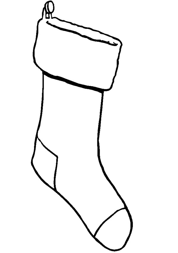 Free Stocking Image, Download Free Clip Art, Free Clip Art.
