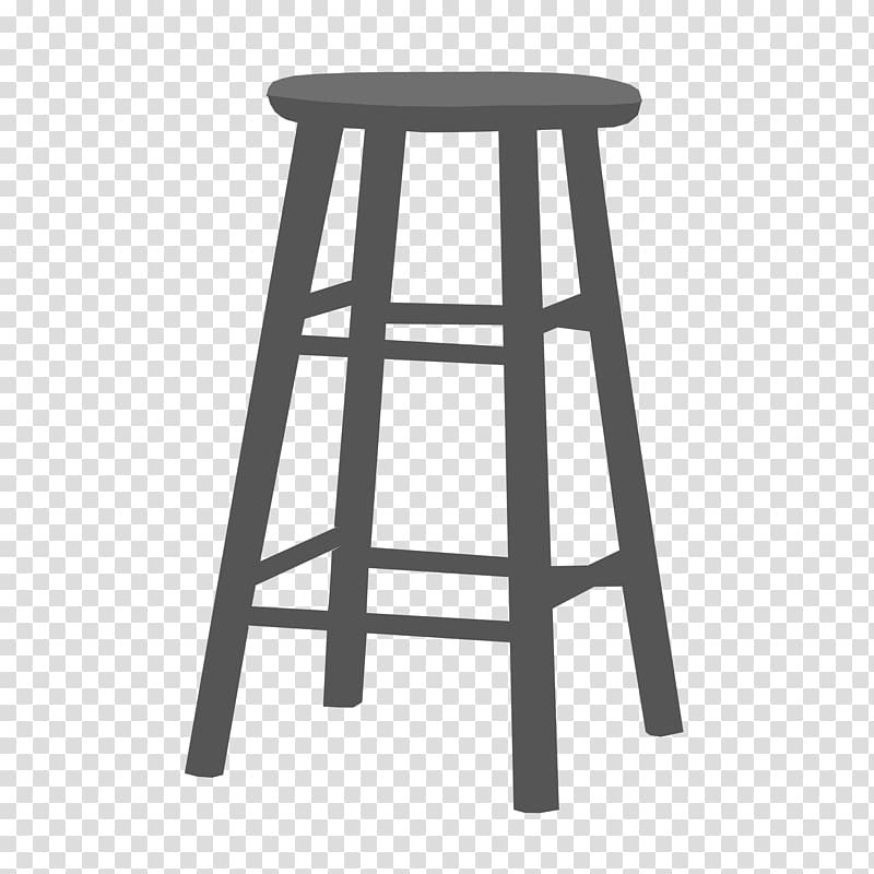 Bar stool Feces , stool transparent background PNG clipart.