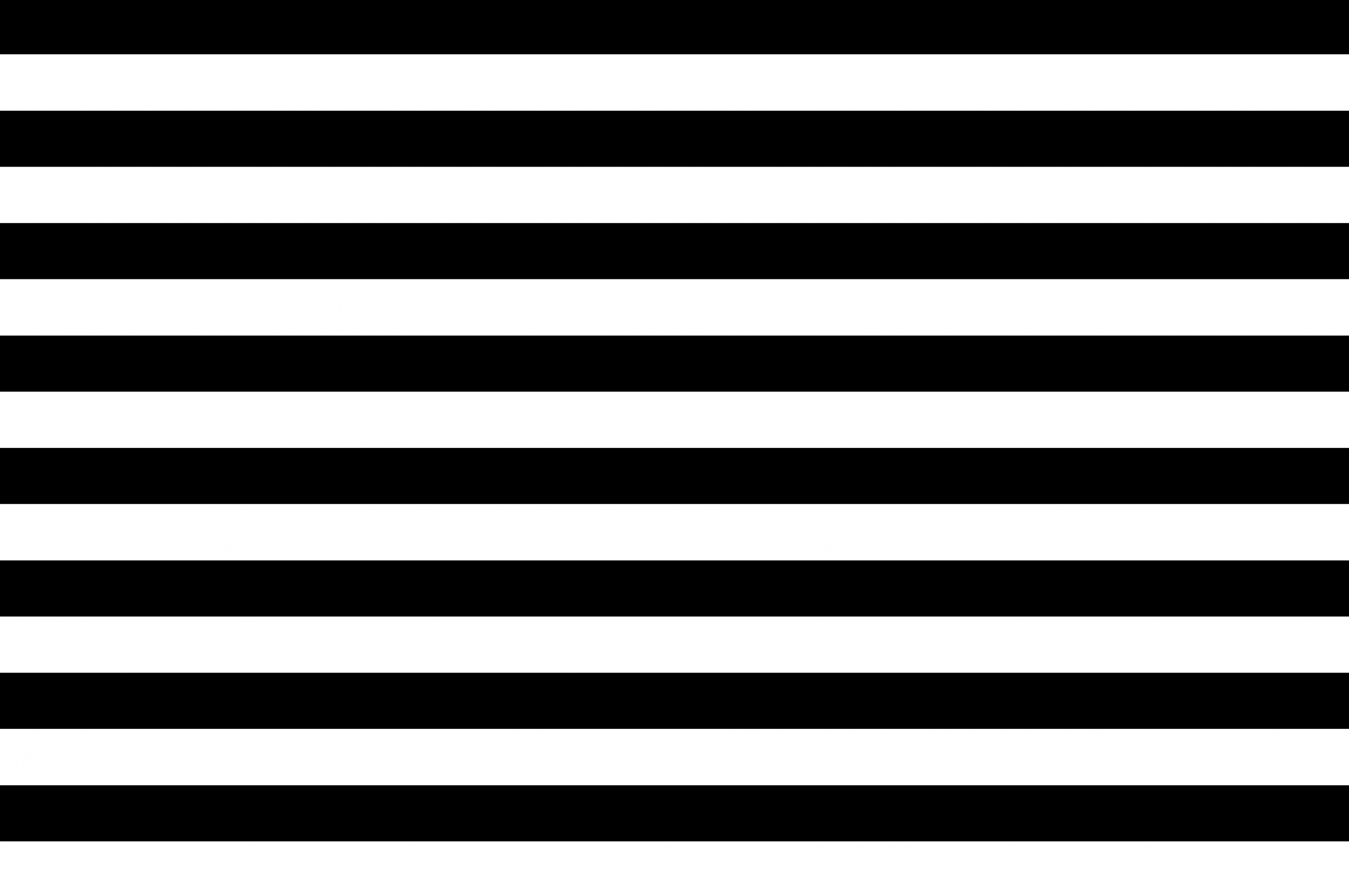 Free download Black and White Striped Pattern Clip Art.