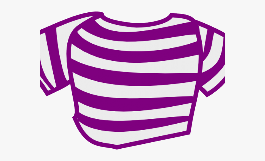 Stripes Clipart Clothes.
