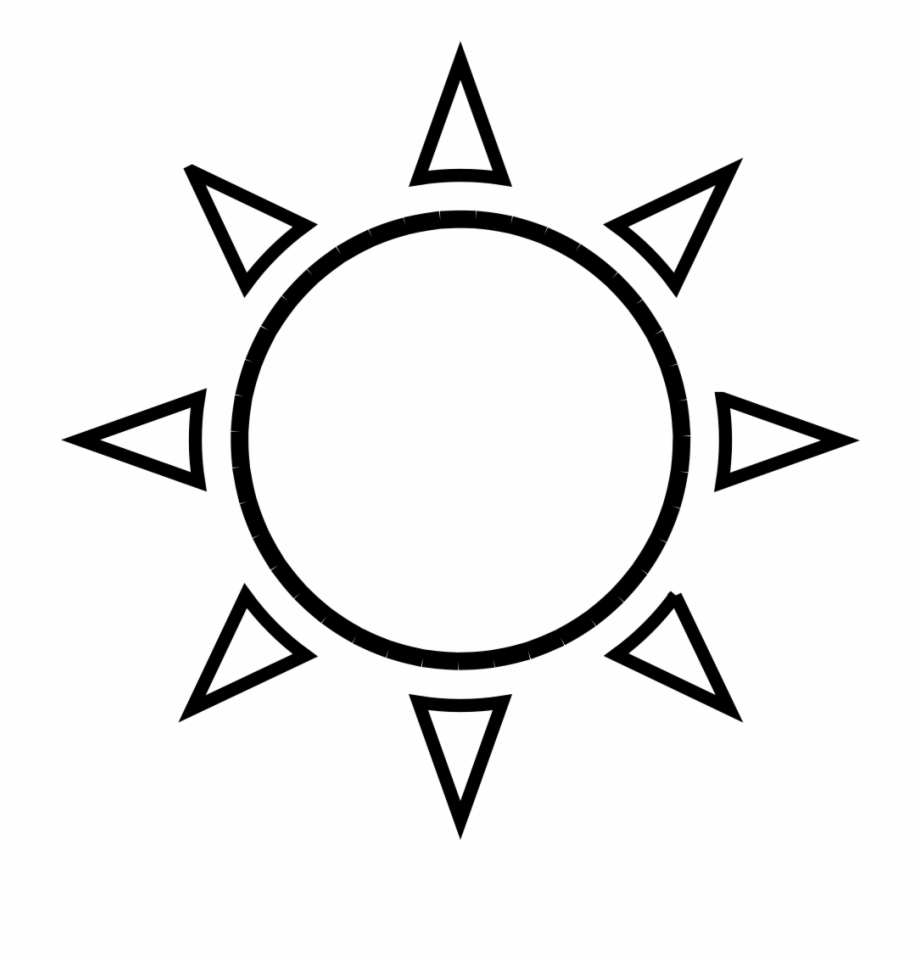 Circle Outline Png.