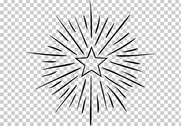 Sunburst Computer Icons Galaxy PNG, Clipart, Angle, Black.