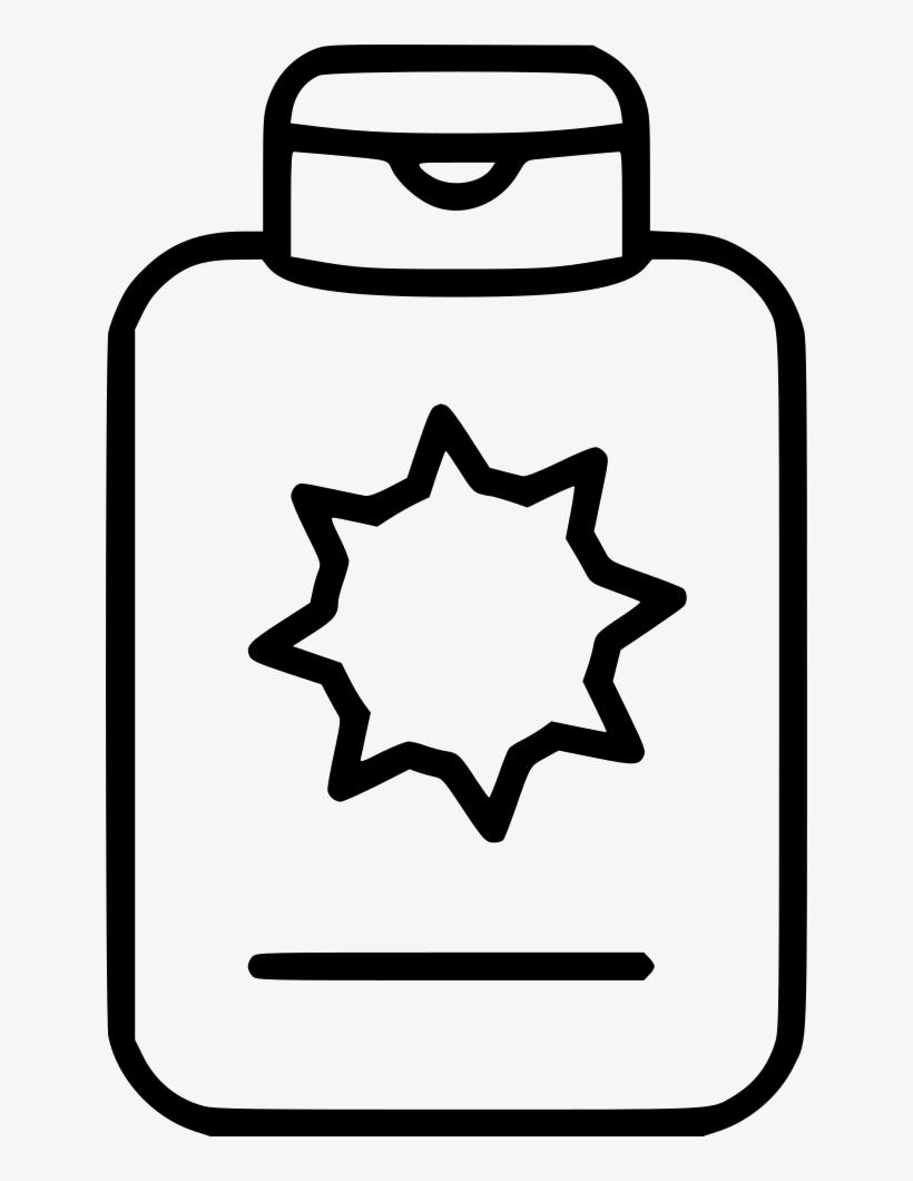 Sunscreen Drawing At Getdrawings.