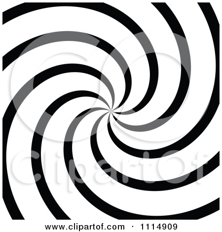 Free Clipart Swirl Background Black And White.