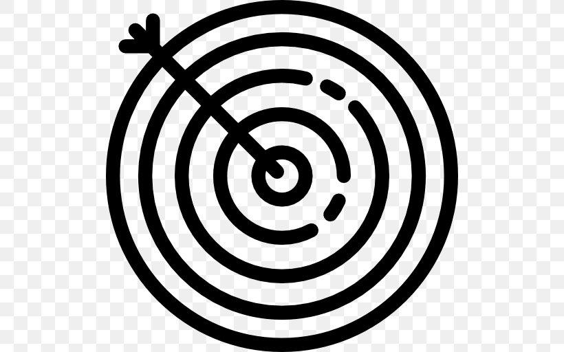 Target Archery Clip Art, PNG, 512x512px, Archery, Area.