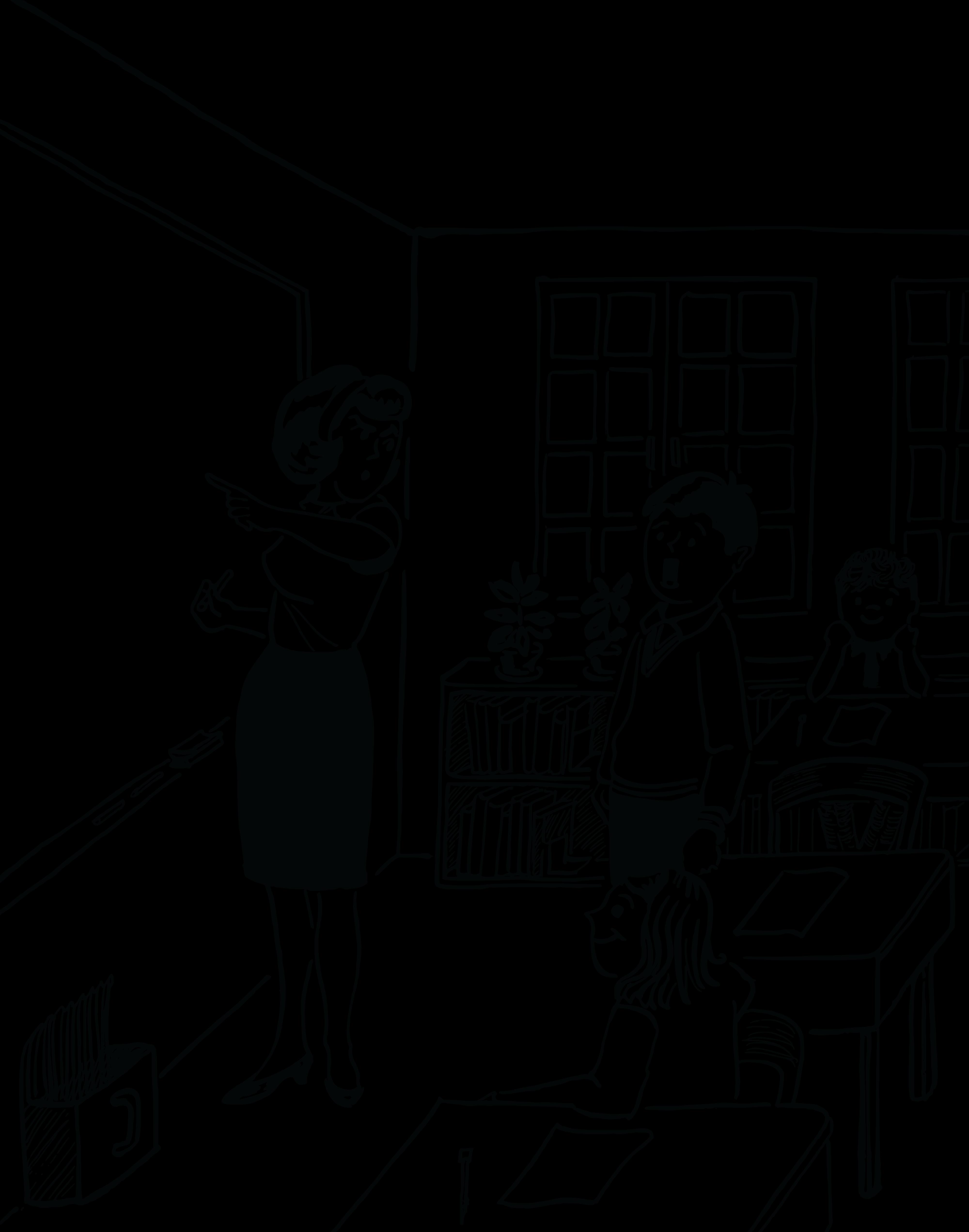 Teach clipart black and white, Picture #2113409 teach.