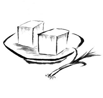 Best Performance Soy Bean Fresh Tofu Machine For Sale.