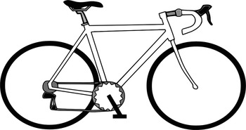 Transportation Clipart.