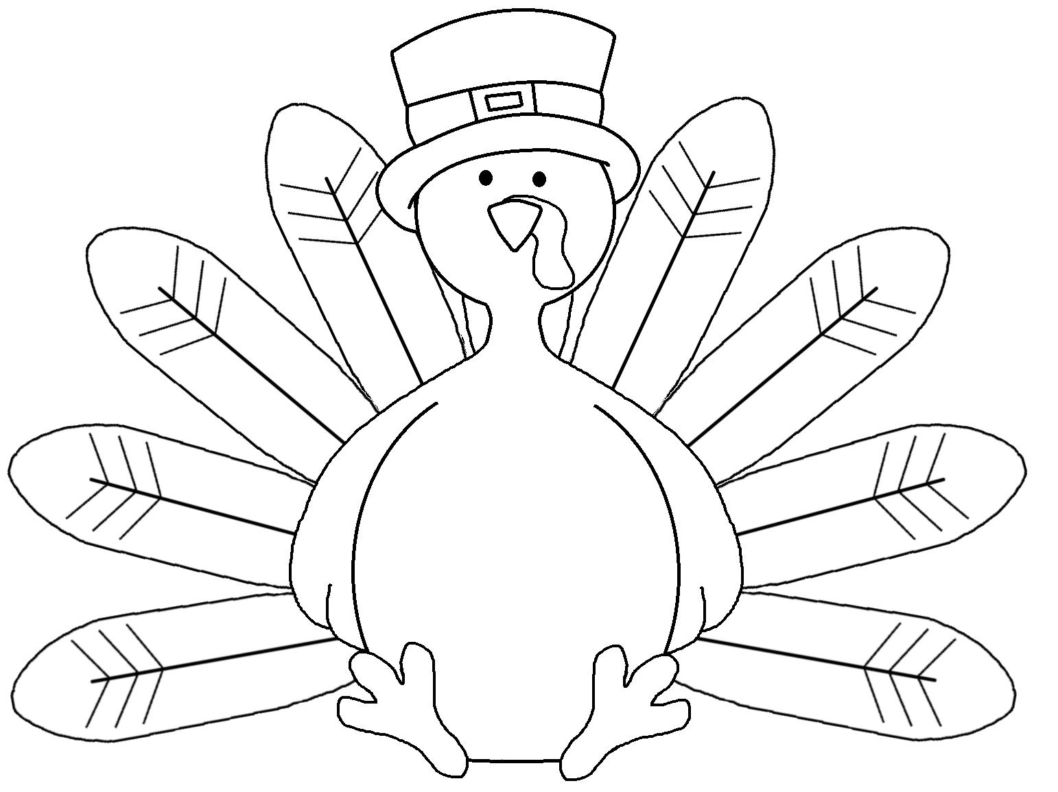 Turkey black and white turkey clip art black and white.