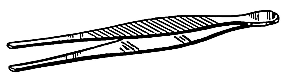 File:Tweezers (PSF).png.