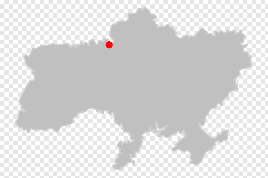 Ukraine Accession of Crimea to the Russian Federation.