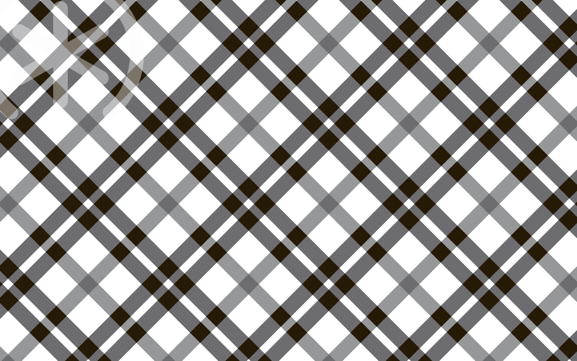 Black and White Checkerboard Wallpaper (47+ images).