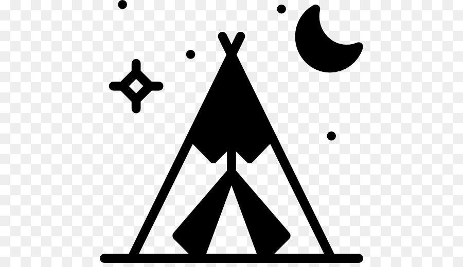 Computer Icons Tipi Wigwam Native Americans in the United.