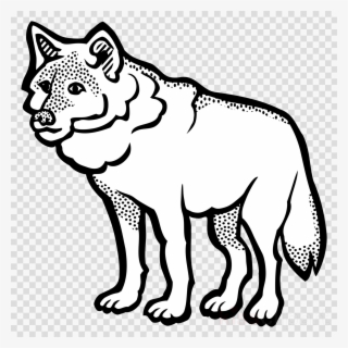 White Wolf PNG, Transparent White Wolf PNG Image Free Download.