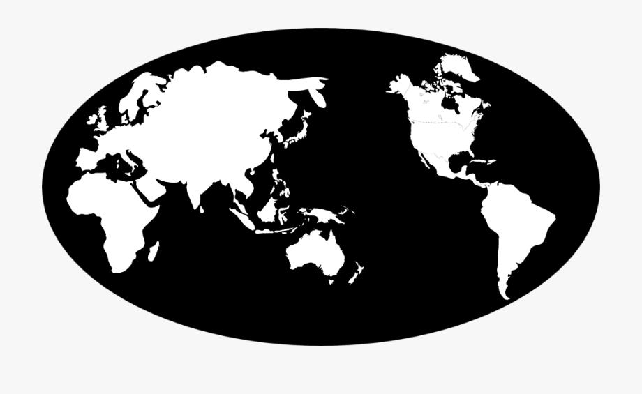 Maps World.