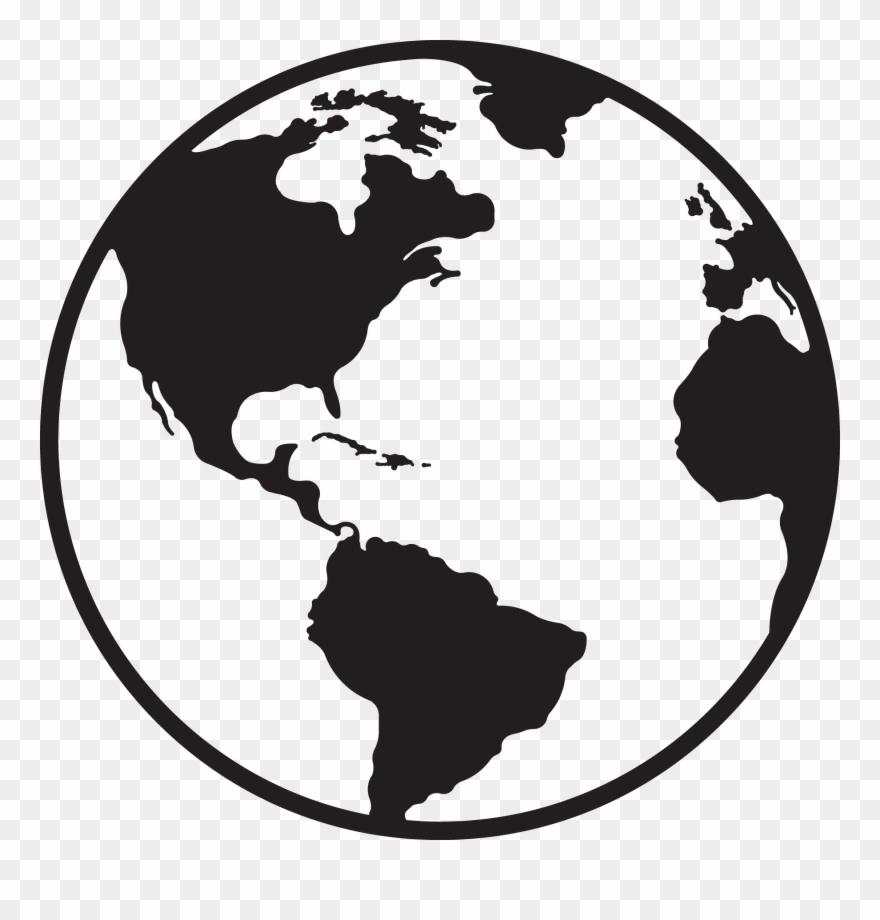 Globe Clipart Globe Clipart Download Jokingart Globe.