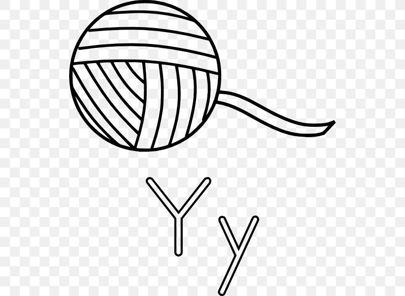 Yarn Woolen Clip Art, PNG, 540x600px, Yarn, Area, Artwork.