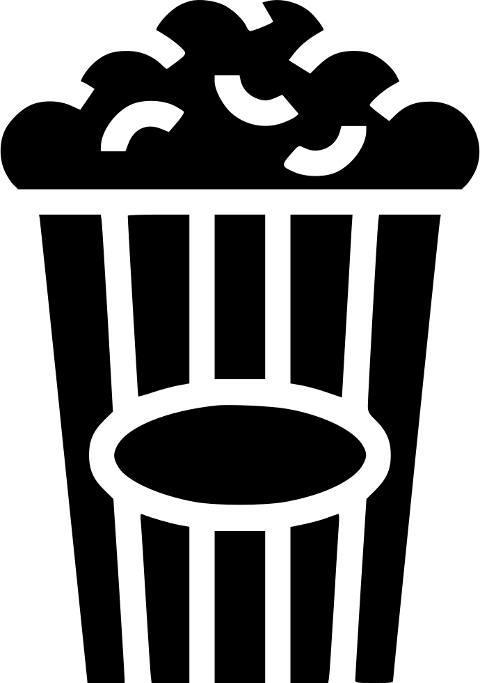 Pop clipart movie theater, Pop movie theater Transparent.