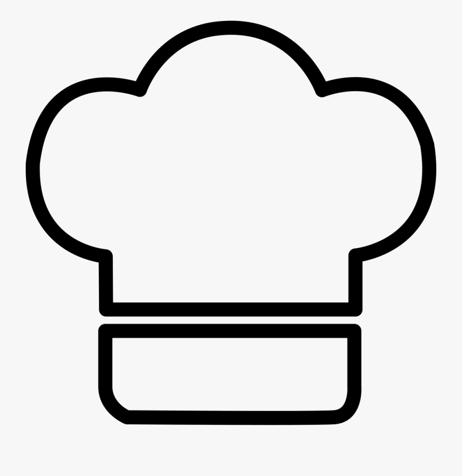 Recipe Icon Png.