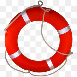 Rescue Buoy PNG and Rescue Buoy Transparent Clipart Free.