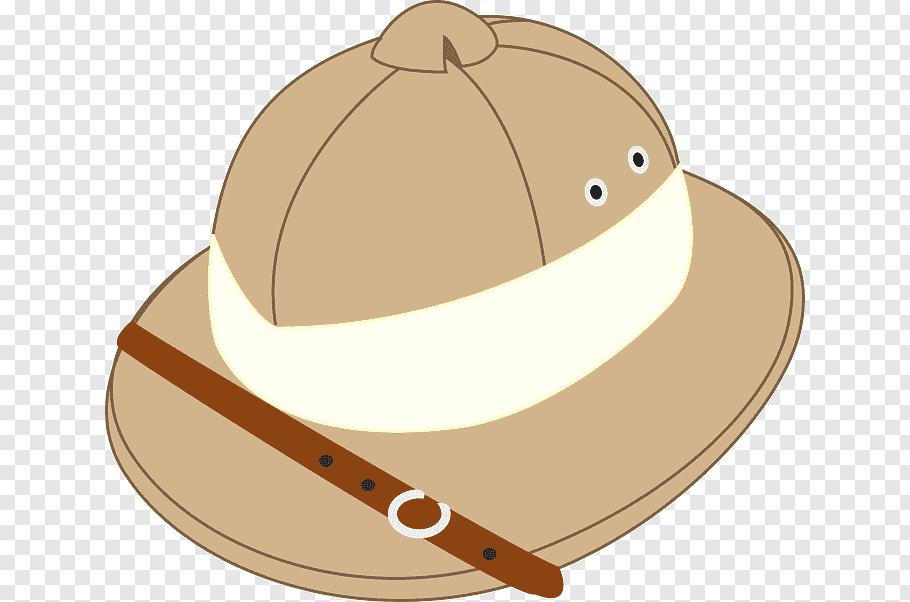Top Hat, Salakot, Pith Helmet, Safari, Baseball Cap.